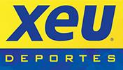 XEU Deportes